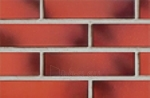 Clinker brick Kalahari Ton. Paveikslėlis 1 iš 1 237610300303