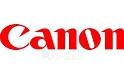 Popierius CANON PAPER SEMIGLOS SG-201 10X15 50SH Paveikslėlis 1 iš 1 250256010036