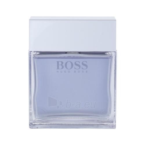 Priemonė po skutimosi Hugo Boss Pure After shave 75ml Paveikslėlis 1 iš 1 250881300360