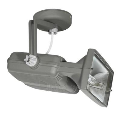 Prožektorius MTH-150 -W/150W Media Paveikslėlis 1 iš 1 224116000041