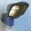 Prožektorius halog. 250W 78mm su judesio dav. 93046 Paveikslėlis 1 iš 1 224115000179