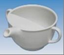 Puodelis arbatai Paveikslėlis 1 iš 1 250630700009