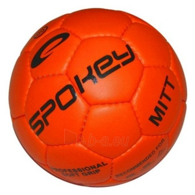 Rankinio kamuolys Mitt 00 Paveikslėlis 1 iš 1 250520105007