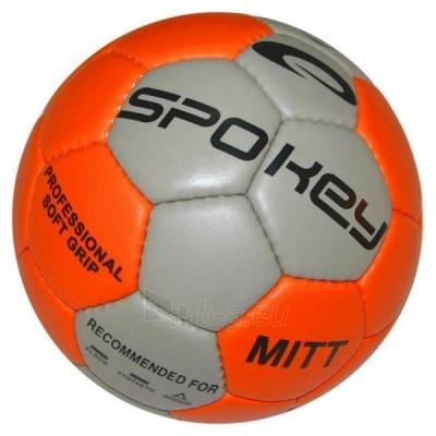 Rankinio kamuolys Mitt 0 Paveikslėlis 1 iš 1 250520105006