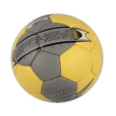 Rankinio kamuolys Optima 1 Paveikslėlis 1 iš 1 250520105002