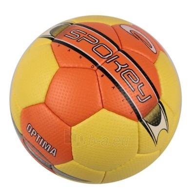 Rankinio kamuolys Optima 2 Paveikslėlis 1 iš 1 250520105003