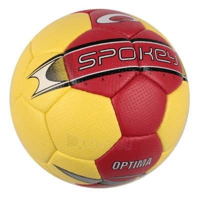Rankinio kamuolys Optima 3 Paveikslėlis 1 iš 1 250520105004