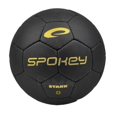 Rankinio kamuolys Stark 0 Paveikslėlis 1 iš 1 250520105008