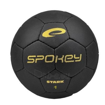 Rankinio kamuolys Stark 1 Paveikslėlis 1 iš 1 250520105009