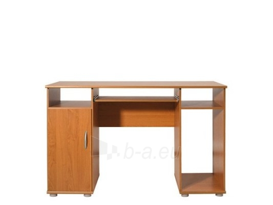 Rašomasis stalas BIU 117 Paveikslėlis 1 iš 1 250403152001