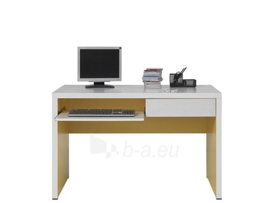 Rašomasis stalas BIU 120 Paveikslėlis 1 iš 1 250403159001