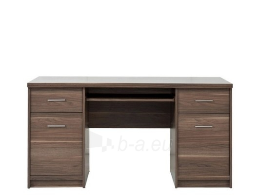 Rašomasis stalas BIU 150 Paveikslėlis 1 iš 1 250403157002