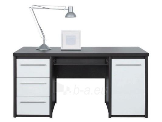 Rašomasis stalas BIU 160 Paveikslėlis 1 iš 1 250403154001