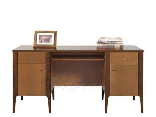 Rašomasis stalas BIU/160 Paveikslėlis 1 iš 1 250403221001
