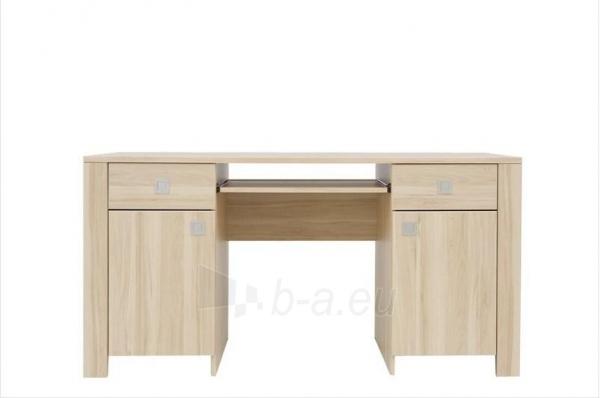 Rašomasis stalas BIU 2D2S_8_15 Paveikslėlis 1 iš 1 250403127021