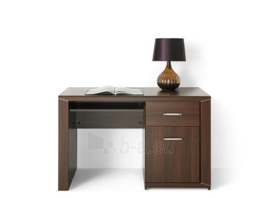 Rašomasis stalas BIU120 Paveikslėlis 1 iš 3 250405242101