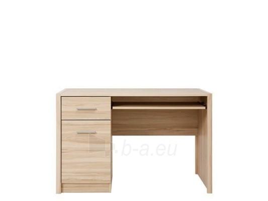 Rašomasis stalas BIU1D1S Paveikslėlis 1 iš 1 250403156001