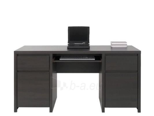 Rašomasis stalas BIU2D2S/160 Paveikslėlis 1 iš 1 250403151002