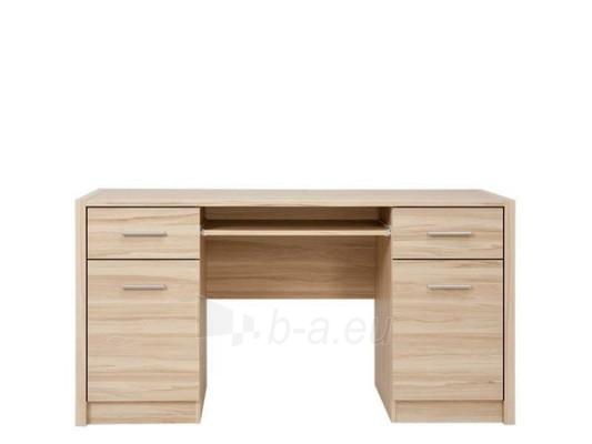 Rašomasis stalas BIU2D2S Paveikslėlis 1 iš 1 250403156002