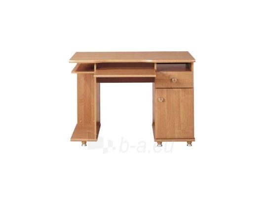 Rašomasis stalas BIURKO 109 Paveikslėlis 1 iš 2 250403125004