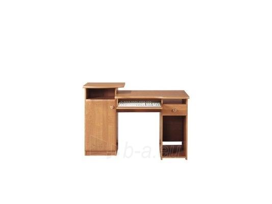 Rašomasis stalas BIURKO 123 Paveikslėlis 1 iš 2 250403125001