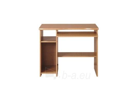 Rašomasis stalas BIURKO 90 Paveikslėlis 1 iš 1 250403125003