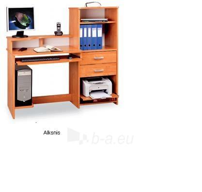 Rašomasis stalas Boston Paveikslėlis 1 iš 4 250471000027