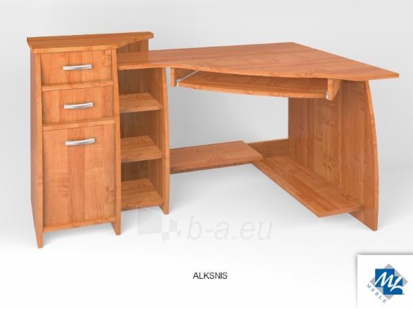 Rašomasis stalas Elf L/P Paveikslėlis 3 iš 5 250471000089