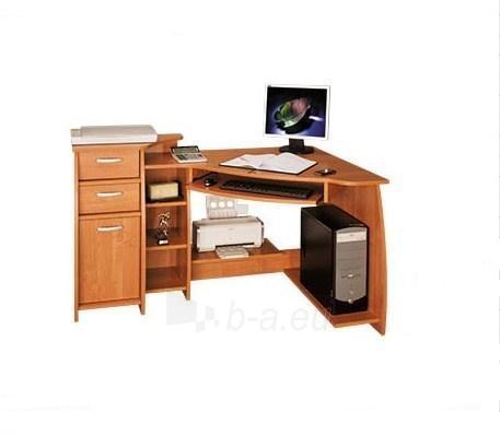 Rašomasis stalas Elf L/P Paveikslėlis 2 iš 5 250471000089