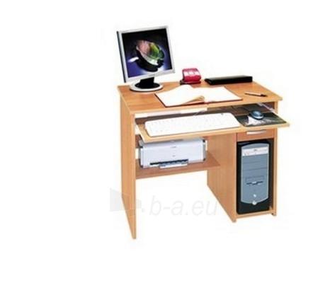 Rašomasis stalas Marino Paveikslėlis 1 iš 1 250471000042