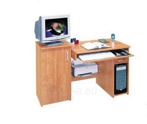Rašomasis stalas Riko Paveikslėlis 1 iš 3 250471000048