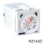 Relė laiko RZ1A2C12M-5 empaz Paveikslėlis 1 iš 1 222941000058