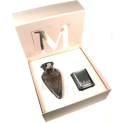 Set MaxMara Le Parfum EDP 50ml + candle Paveikslėlis 1 iš 1 250811001343