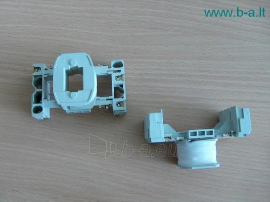 Ritė DIL-K18 110V Paveikslėlis 1 iš 1 222914000005
