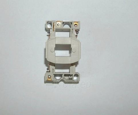 Ritė DIL-K5 (G) 110V Paveikslėlis 1 iš 1 222914000025