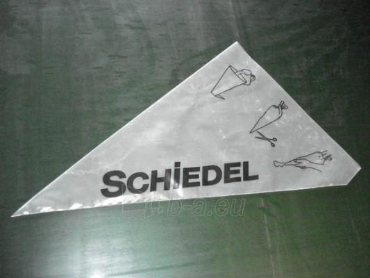 SCHIEDEL Isokern maišelis klijams Paveikslėlis 1 iš 1 238820000039