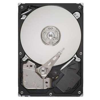 SEA BARRACUDA 500GB 3.5'' SATA3 7.2K 16MB Paveikslėlis 1 iš 1 250255510171