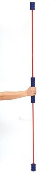 SISSEL Sport-Swing Paveikslėlis 3 iš 4 250621100013