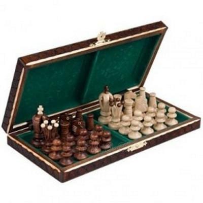 Šachmatai Royal 30 Paveikslėlis 1 iš 1 250530900004