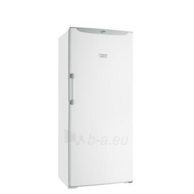 Freezer HOTPOINT ariston UPS 1521/HA Paveikslėlis 1 iš 1 250116001155