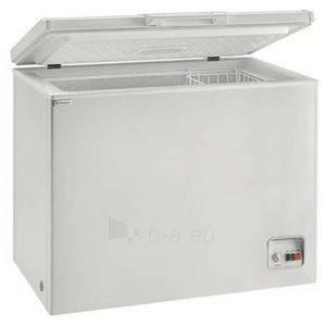 Box freezer CANDY CCHA 210 Paveikslėlis 1 iš 1 250116001157