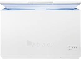 Box freezer Electrolux EC4200AOW Paveikslėlis 1 iš 2 250116001295