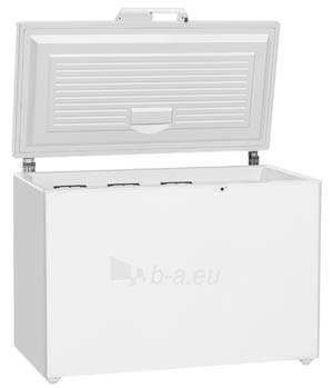 Box freezer LIEBHERR GTP 2756 Paveikslėlis 1 iš 1 250116001043