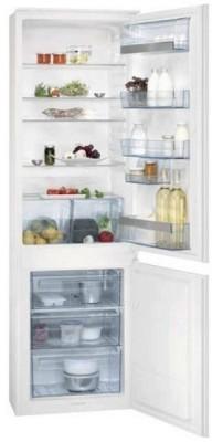 Šaldytuvas AEG SANTO CS51800S0 Paveikslėlis 1 iš 1 250137000246