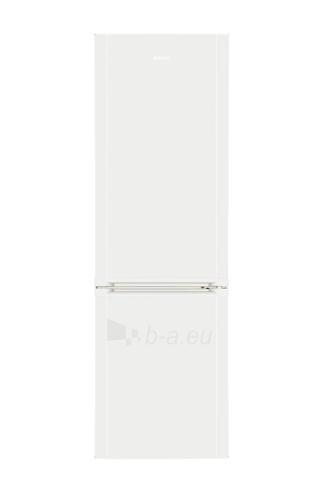 Šaldytuvas BEKO CS 234032 Paveikslėlis 1 iš 1 250116001548