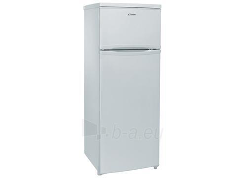 Šaldytuvas Candy CFD2060E Paveikslėlis 1 iš 1 250116001311