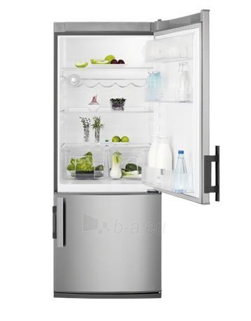 Šaldytuvas Electrolux EN2900AOX Paveikslėlis 1 iš 1 250116001327