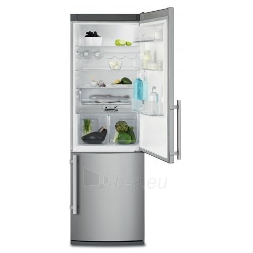 Šaldytuvas Electrolux EN3441AOX Paveikslėlis 1 iš 1 250116001528