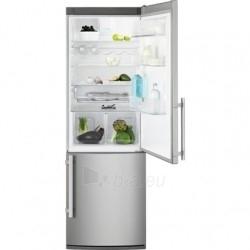 Šaldytuvas Electrolux EN3450AOX Paveikslėlis 1 iš 1 250116001333