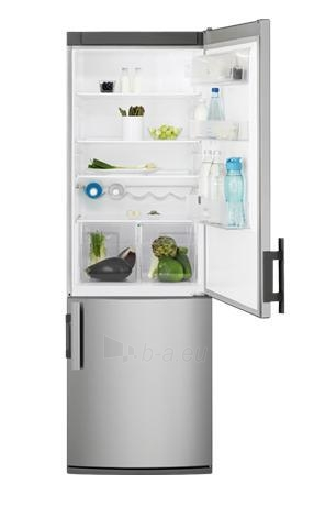 Šaldytuvas Electrolux EN3600AOX Paveikslėlis 1 iš 1 250116001335